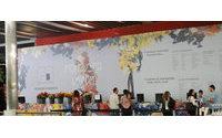 Fashion Business e Rio-à-Porter se unem