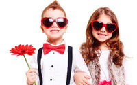 Более 81% россиян приобретают товары для детей в специализированных магазинах