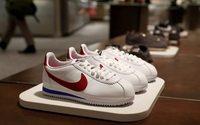 В Nike зафиксировали рост чистой прибыли на 11% по итогам первого квартала финансового года
