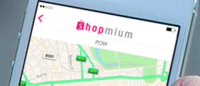 Shopmium launches in the UK