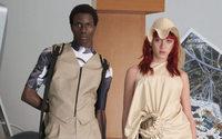 Lille et Lyon ouvrent la saison des concours de mode