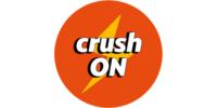 CRUSHON