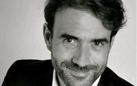 "Pierre-Arnaud Grenade (Ba&sh) : ""Les marques digital natives qui arrivent redéfinissent les règles"""