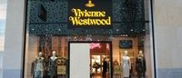 Vivienne Westwood开设首家纽约精品店 回应逃税指控