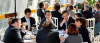 Mapic Italy : 1 400 participants pour l'édition inaugurale