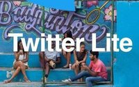 Twitter si fa 'light' nei Paesi emergenti