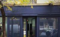 Boltey abre su primera tienda propia en Madrid