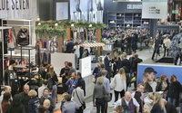 Panorama Berlin öffnet ihre virtuellen Pforten für Endverbraucher