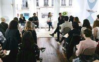 Mode durable : le difficile chemin des créateurs de marques