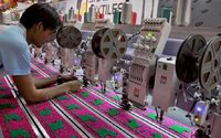 PRGMEA organising Textile Asia Exhibition from Aug 27