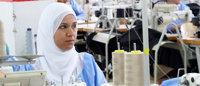 Tunisie: les groupes TFCE et Maille Club unissent leurs forces