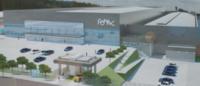 Fenac publica edital e novo leilão será em janeiro