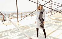 Halle Berry designt für Aldi Süd