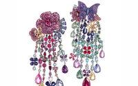 Luxus-Trend: Juwelier-Filiale schlägt Online-Shop