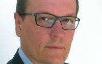 Shiseido EMEA : Eric Lefranc (ex-LVMH) nommé vice-président des opérations
