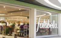 Falabella abre su tienda número 25 en Colombia y es la más grande del país