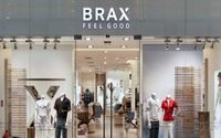 Brax: eine viertel Milliarde Euro mit Feel Good Mode
