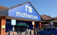 Сеть Mothercare закрыла последние магазины в Великобритании
