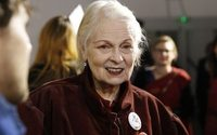 Vivienne Westwood documentary in the works