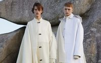 Jil Sander to launch new line for outdoor living