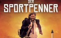 """Reebok dreht mit Oliver Korittke """"Der Sportpenner"""""""