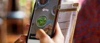 Apple vuole sviluppare un nuovo servizio di pagamento