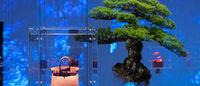 エルメスとレザーの絆に迫るエキシビジョン上陸 「盆栽」テーマの日本特別展示も