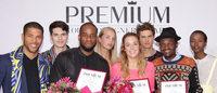 Nachwuchsdesigner mit Premium Award ausgezeichnet