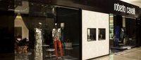 Roberto Cavalli chiude il 2014 con ilfatturato in crescita a 209,4 mln
