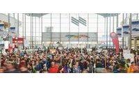 Четырнадцать компаний из России приняли участие в выставке ISPO Munich