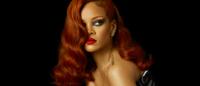 Stance nomme Rihanna directrice de la création et ambassadrice