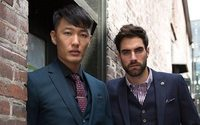 Indochino attracts investment from Mitsui USA, plans to expand in North America