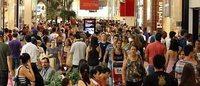 Como é a 'Black Friday' no Brasil?