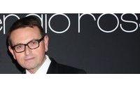 Sergio Rossi: el consejero delegado abandona sus funciones