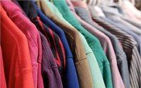 El sector textil catalán participa en un proyecto de internacionalización de las pymes