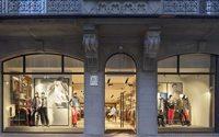 Bogner: Neuer Konstanzer Store steht im Zeichen der DACH-Expansion