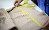 Al via Sanimoda, raddoppia il welfare per le aziende del fashion
