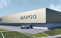 Mango cède son nouveau centre logistique barcelonais à VGP