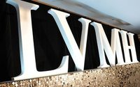 LVMH 2016 profit beats forecasts, fashion and leather goods outperform