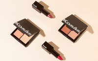 Kosas Color Cosmetics receives investment to fuel growth, eyes UK entry