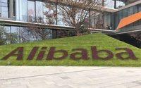 Alibaba scommette sull'Italia con nuove strategie di AliExpress