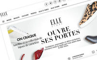 Publisher Lagardère Active launches online Elle Store