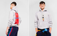 Farfetch links with Buro for football collab