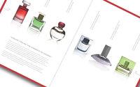 Givaudan rachète Ungerer, le spécialiste américain des saveurs et des parfums