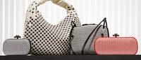 Bottega Veneta vise les 2 milliards d'euros de chiffre d'affaires