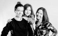 """Grazia nomme un """"collectif féminin"""" à la direction de sa rédaction"""