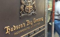 Canada's Hudson's Bay makes takeover approach for Macy's: sources
