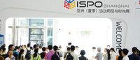 Ispo Shanghai clôture sa seconde édition