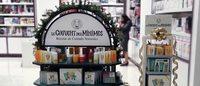 Le Couvent des Minimes se fortalece en el mercado mexicano