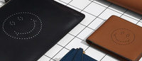 Anya Hindmarch releases first collection for men